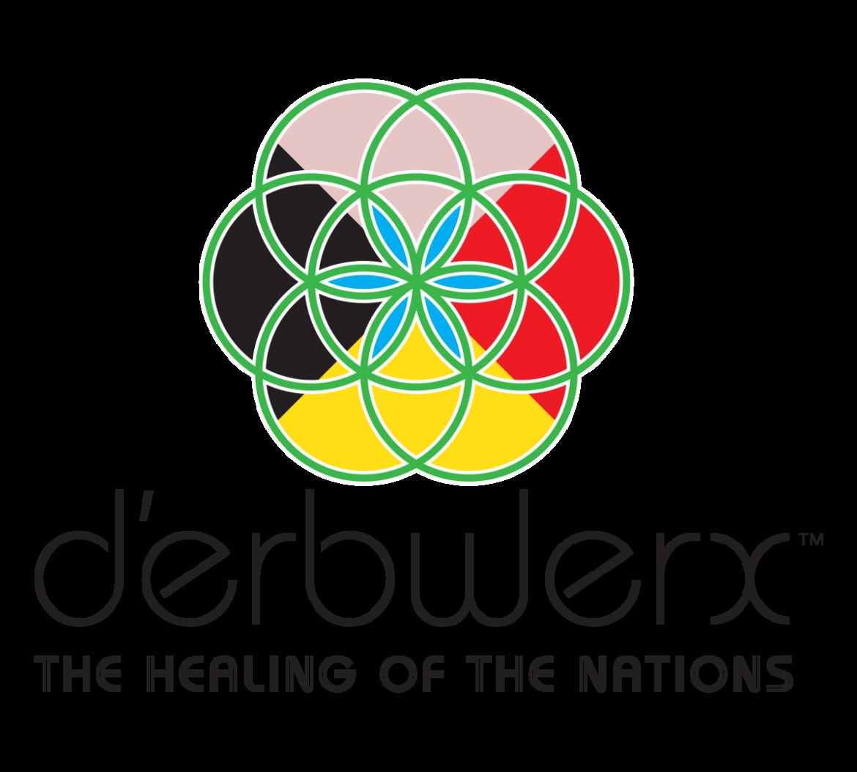 derbwerx-logo